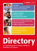 ContactaFamilyDirectory